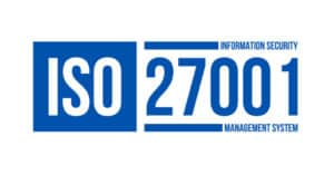 Σύστημα Διαχείρισης Dial Care ISO 27001 από την Business Elements