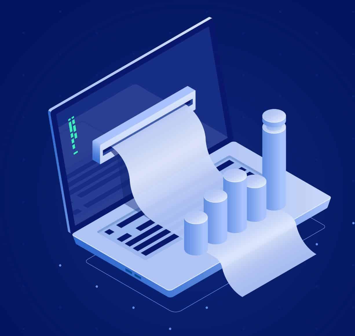 απολογιστικό κόστος - Business Elements