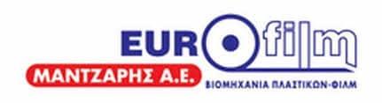 eurofilm logo